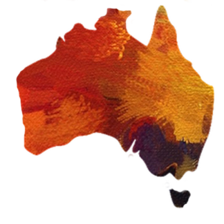 Australia Art Supplies
