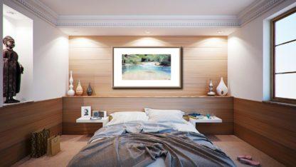 Cascade Bedroom 1280