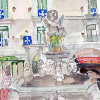 Fontana Sant Andrea