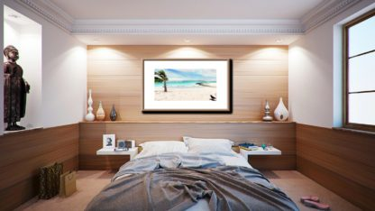 Tranquility Bedroom 1280