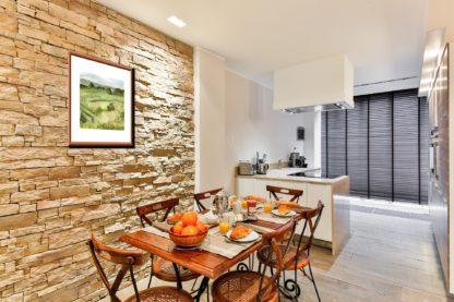 Vinales Landscape Dining Room