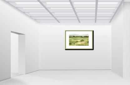 Vinales Landscape Gallery Wall